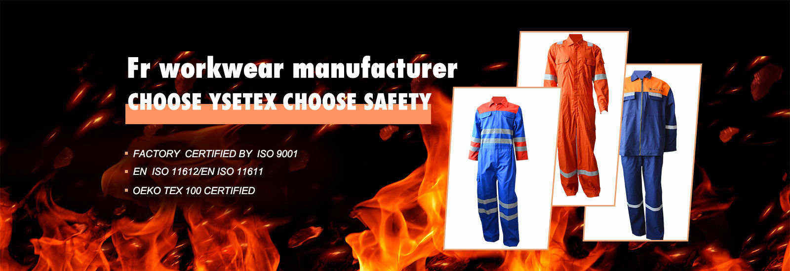 China best FR Reflective Coveralls on sales