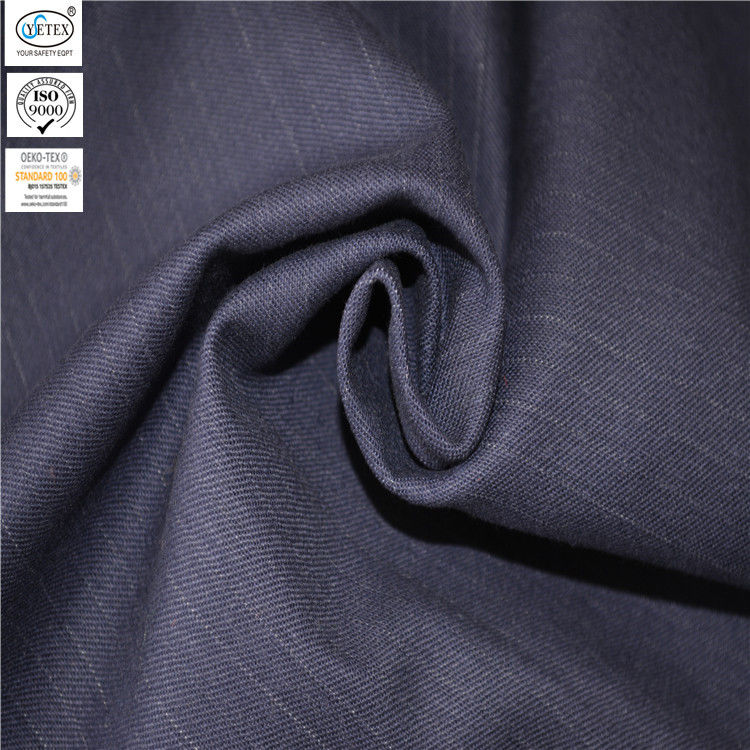 270gsm Anti Static Cloth